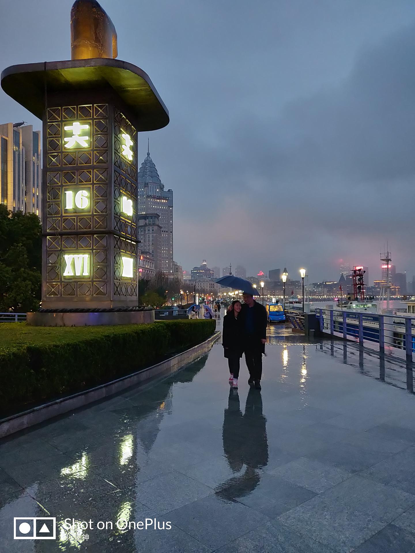《夜·中国》 -003.jpg