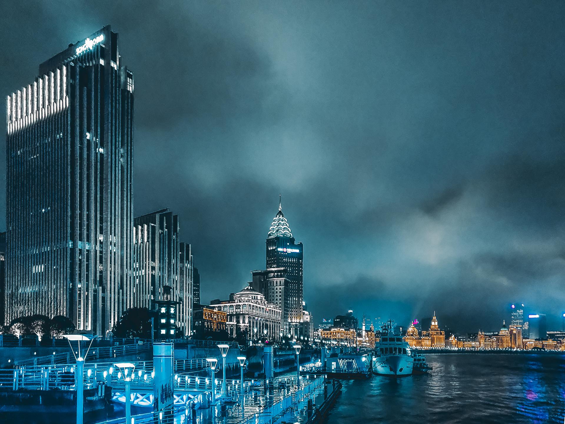 《夜·中国》 -010.jpg