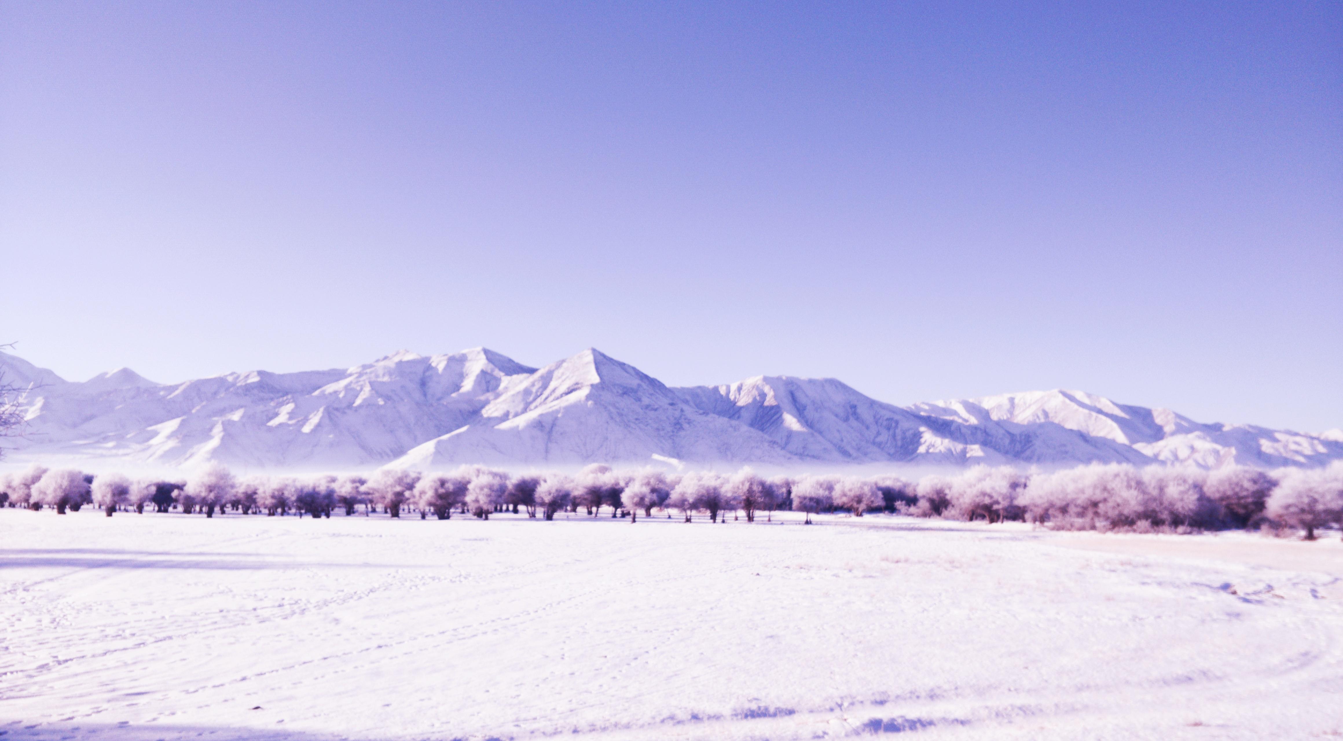 雪景37.jpg