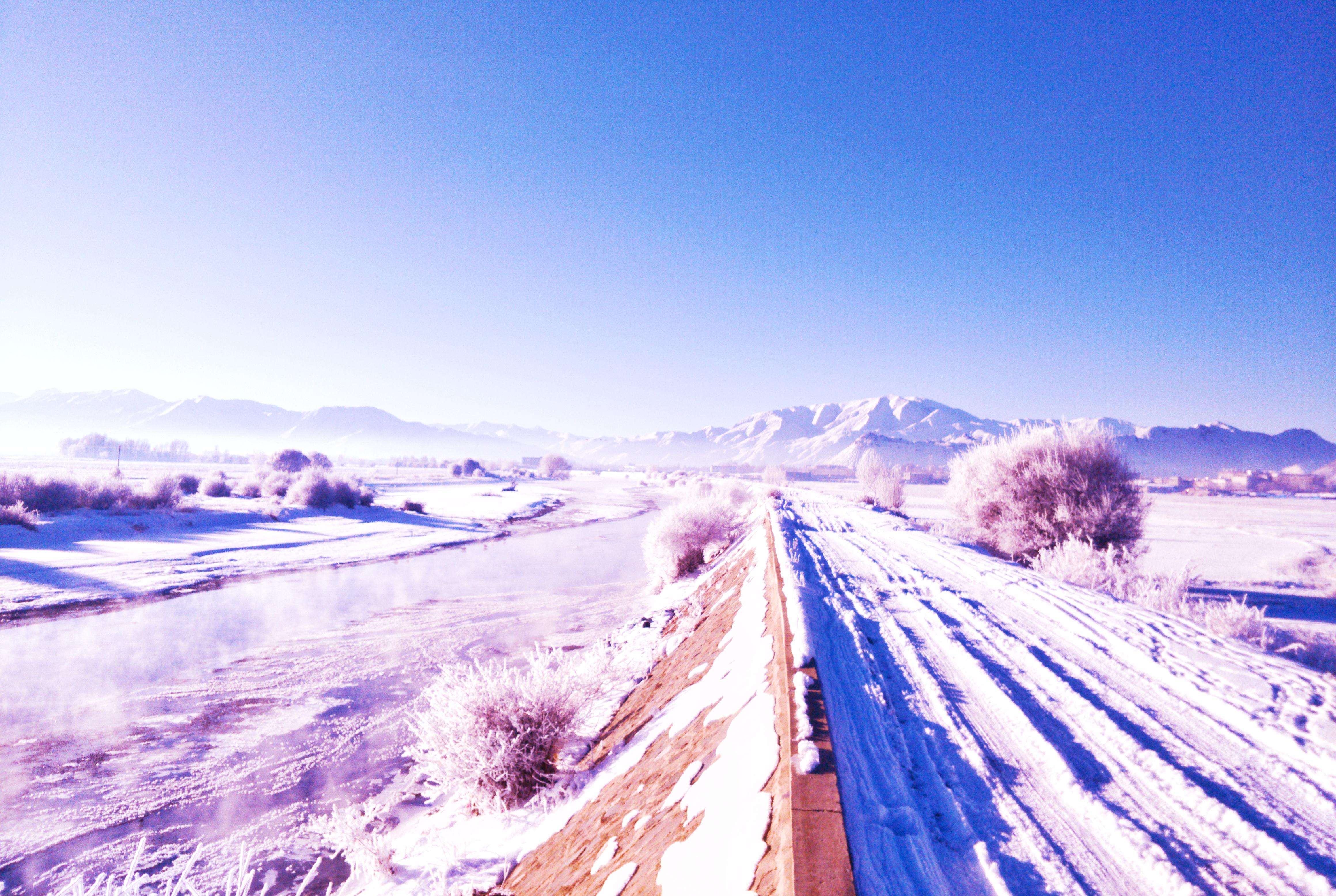雪景43.jpg