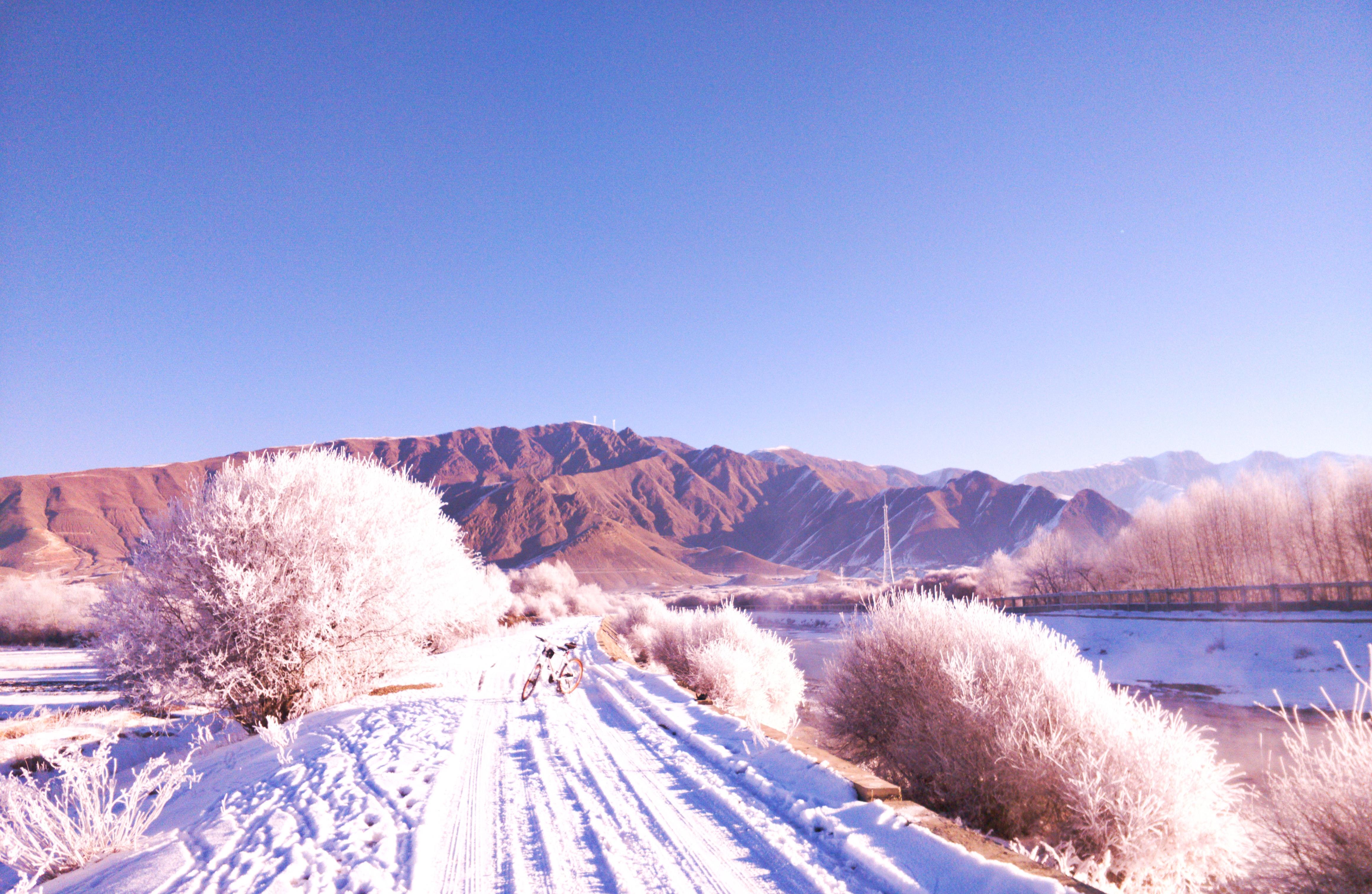 雪景44.jpg