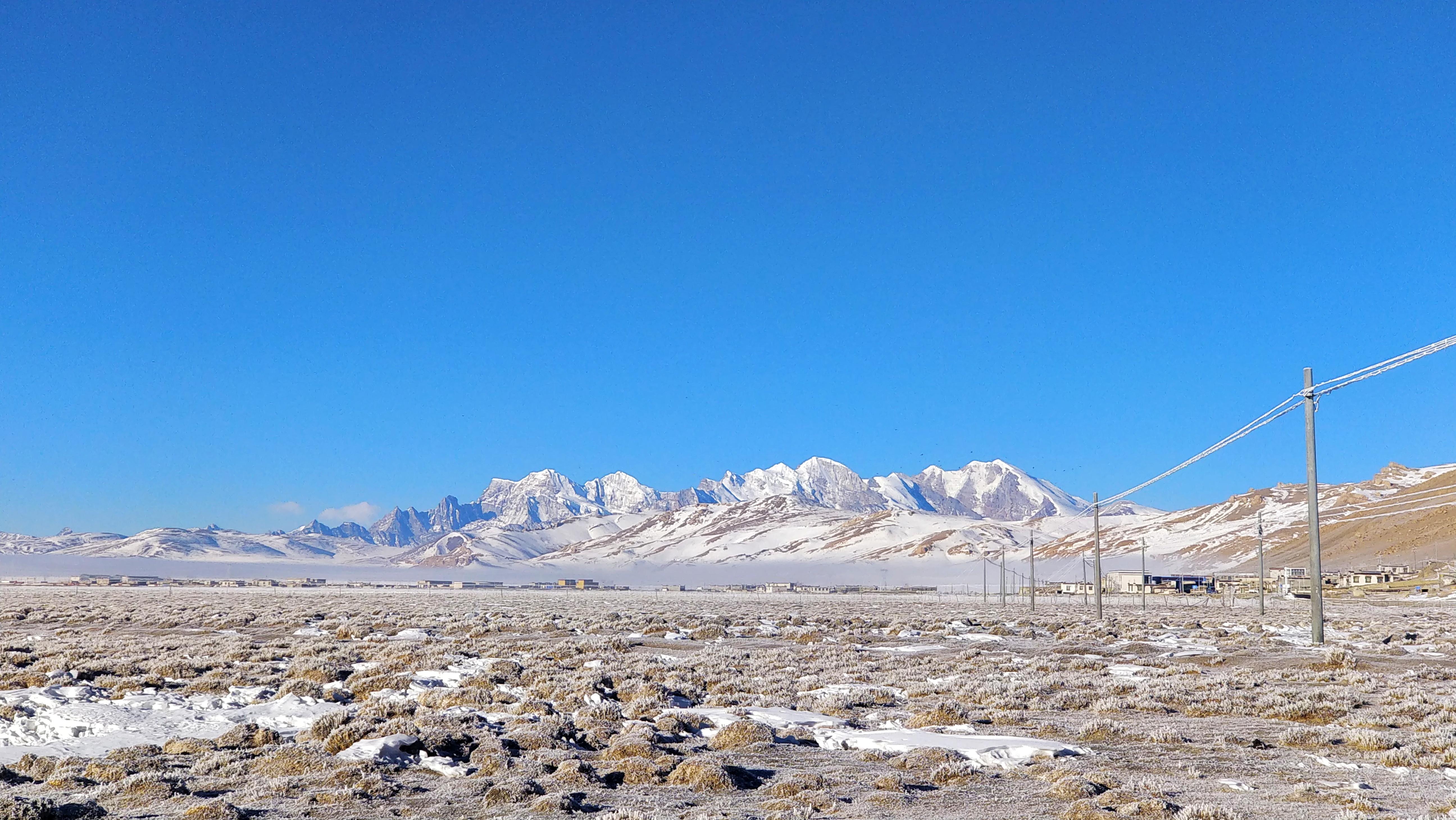 雪景26.jpg