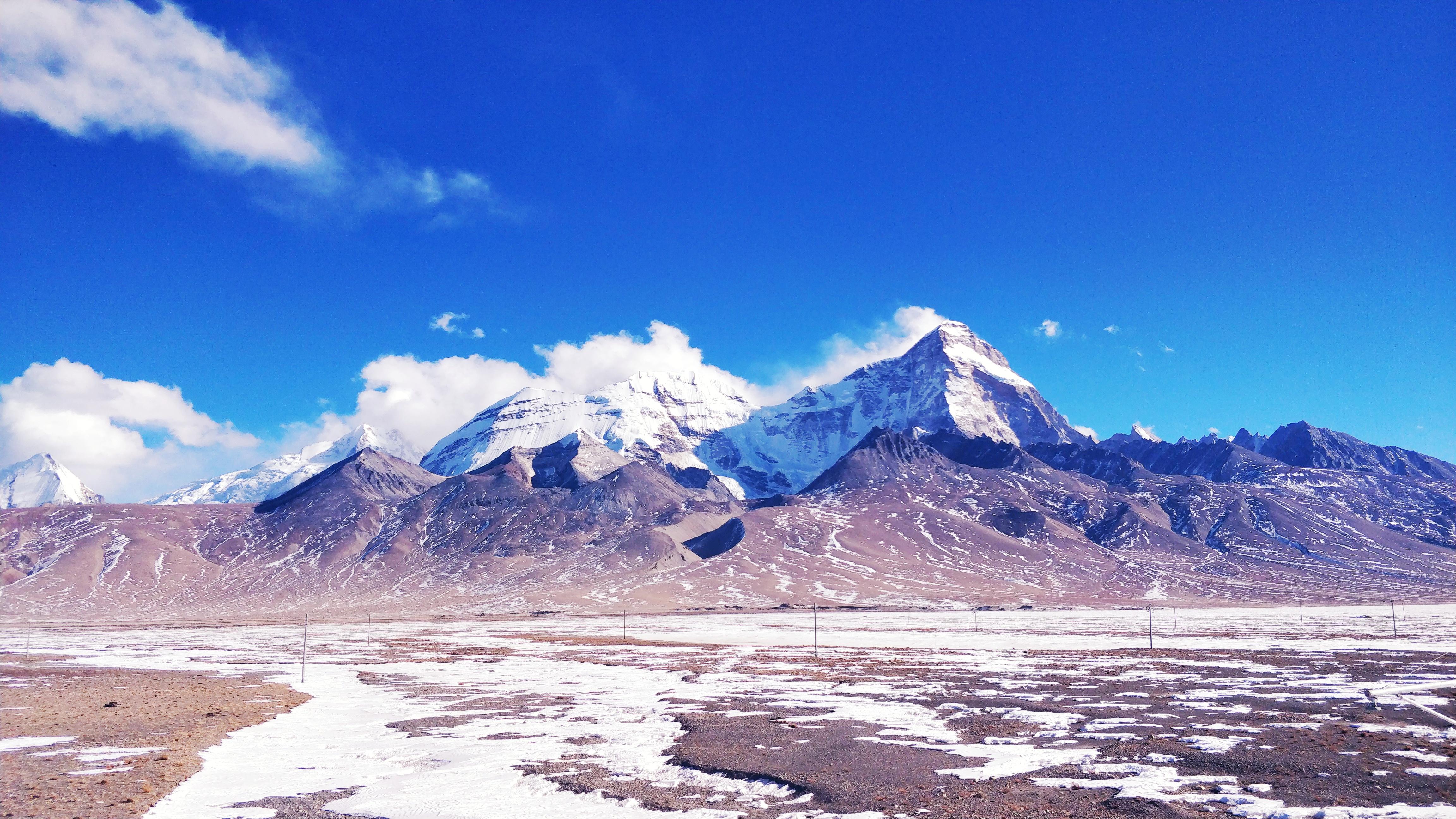 雪景27.jpg