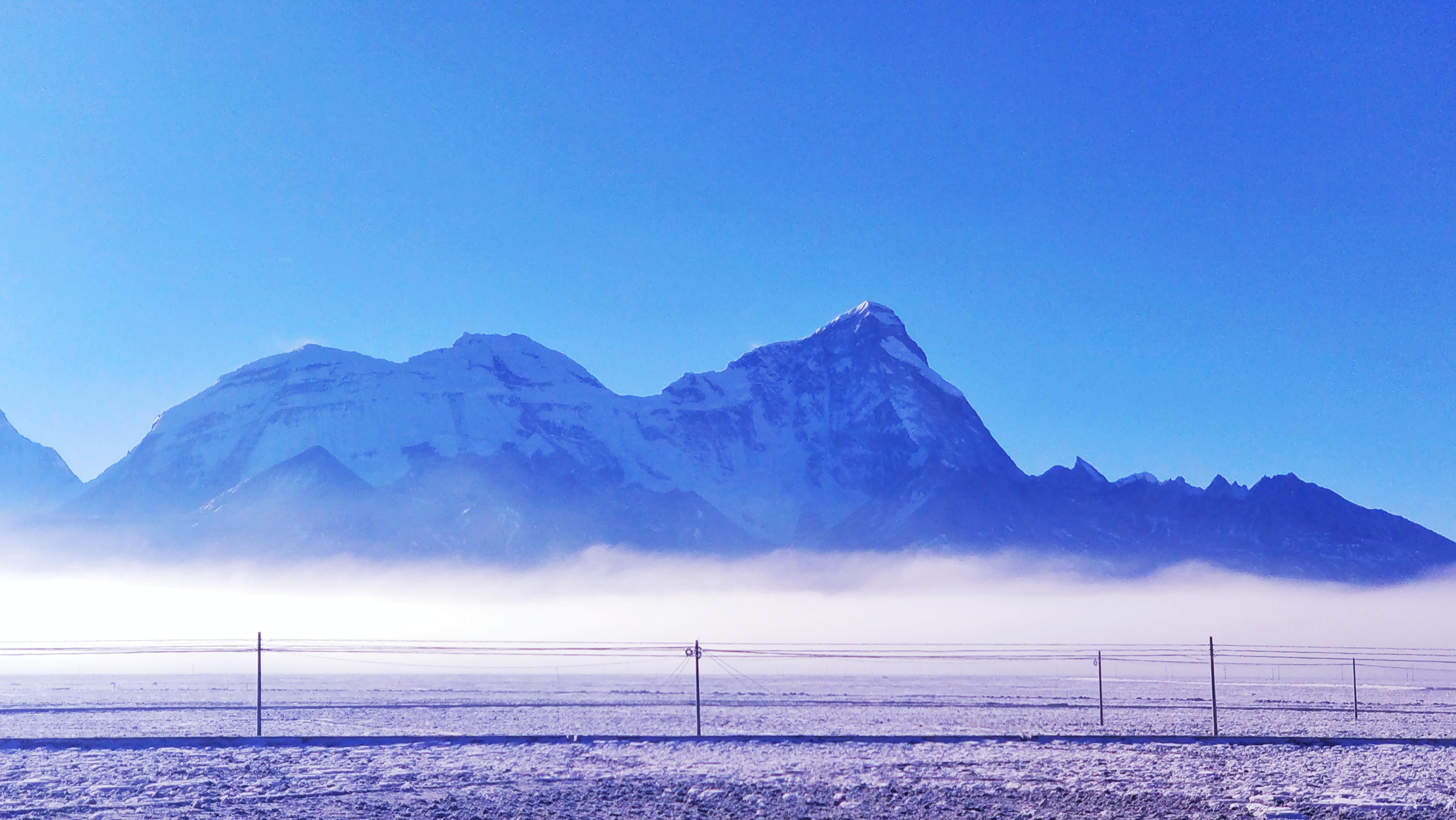 雪景28.jpg