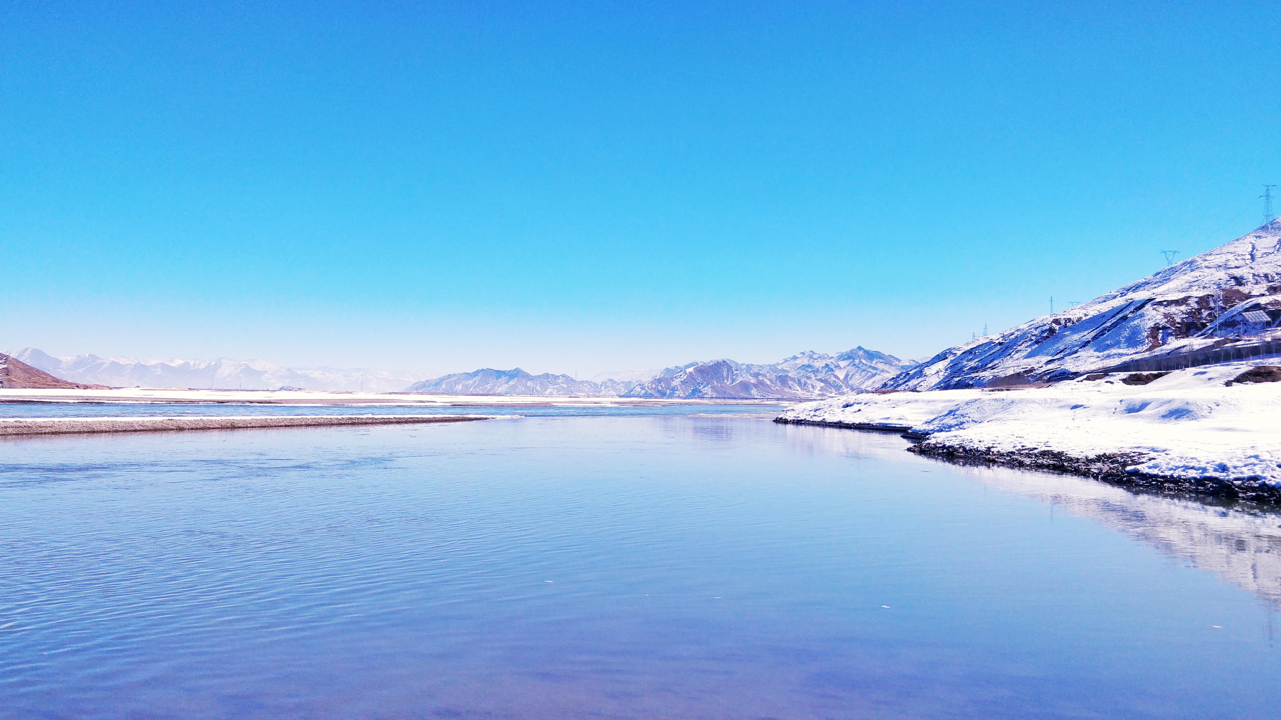 雪景33.jpg