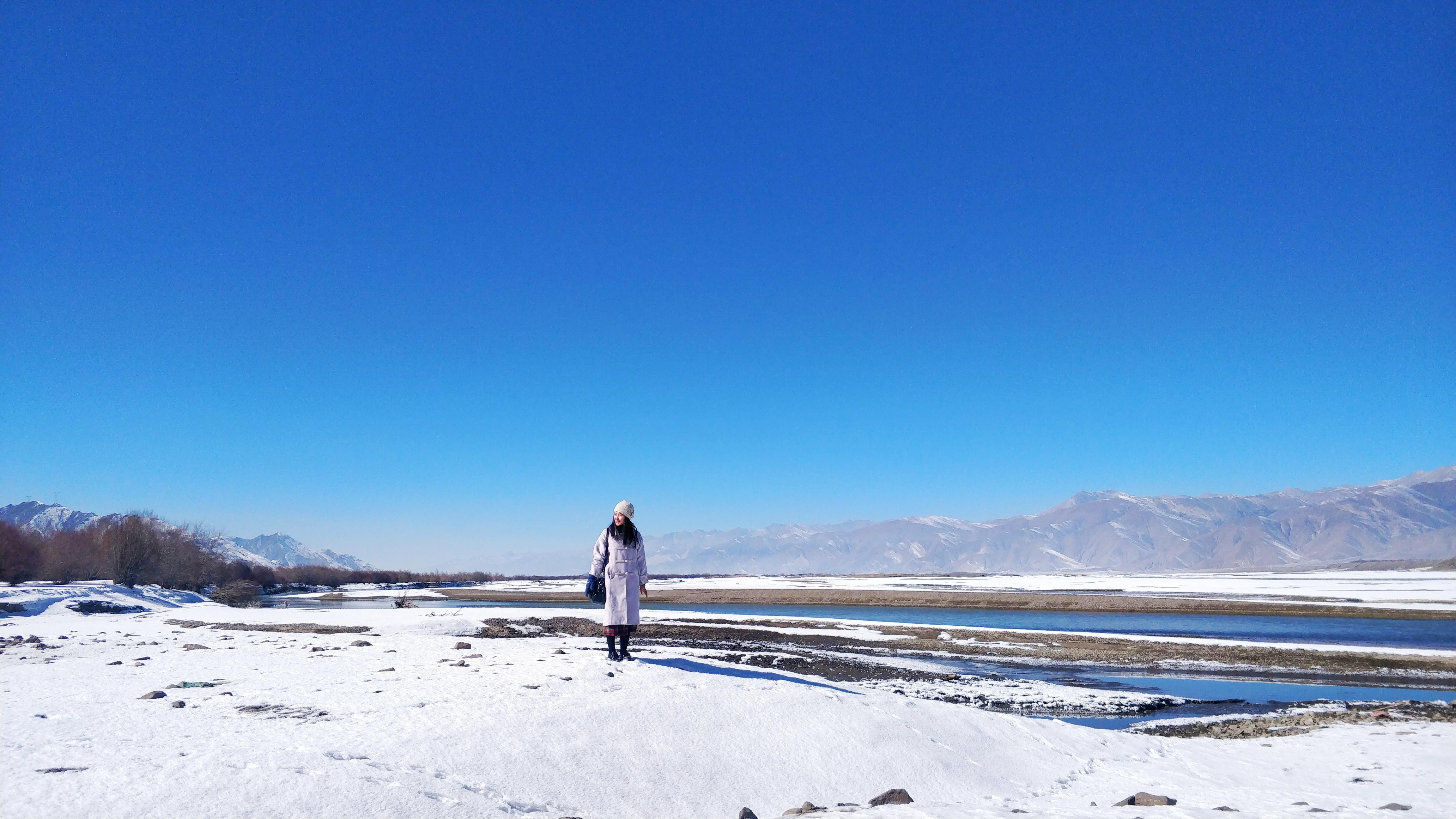 雪景35.jpg
