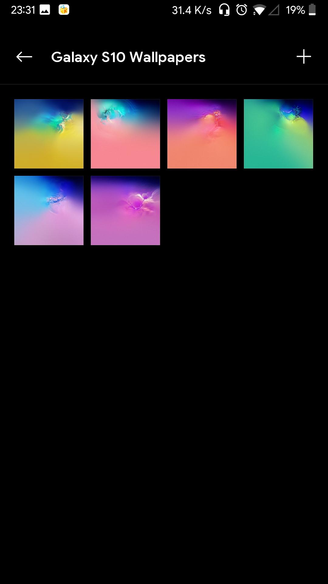 Screenshot_20190305-233103.jpg