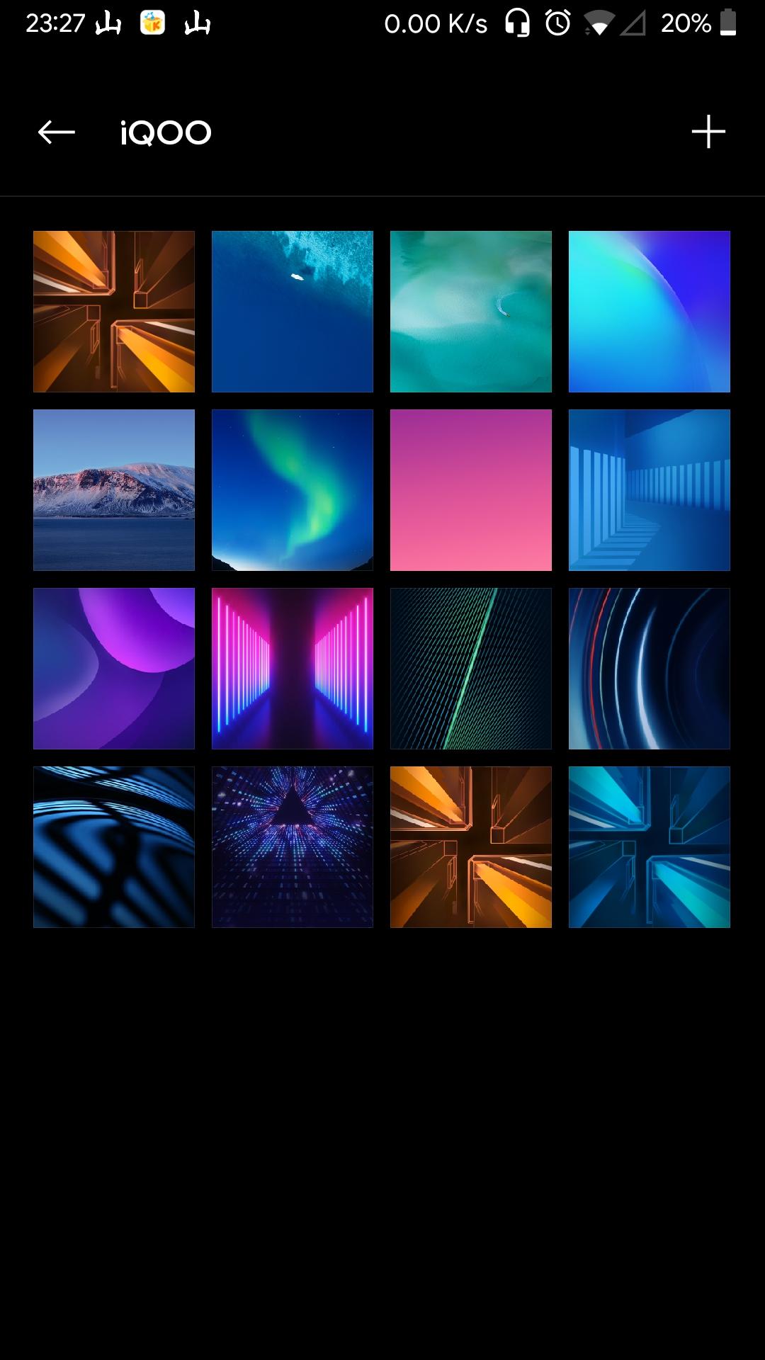 Screenshot_20190305-232751.jpg