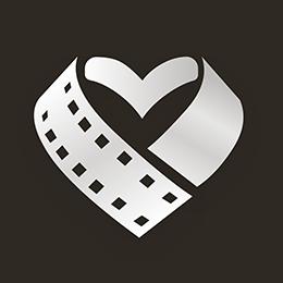 爱剪辑-icon-new.png