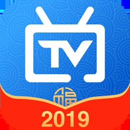 电视家-icon-new.png