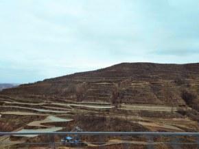【西藏之行】旅行路上的风景