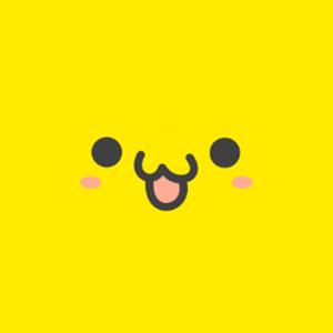 神奇浏览器_0.9.4.png