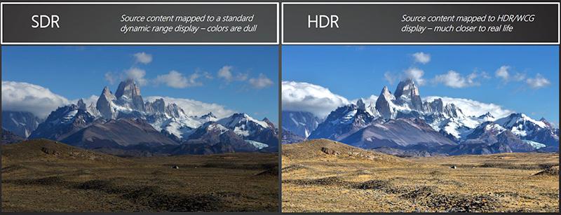 hdr10plus-2.jpg