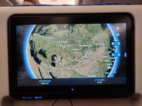 亚洲城官网7PRO拍法国