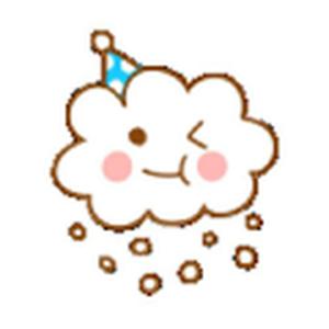 圆梦阁_1.0.3.png