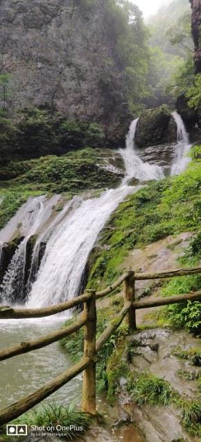 葡京7PRO湖北野人谷