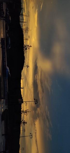 醉美·夕阳