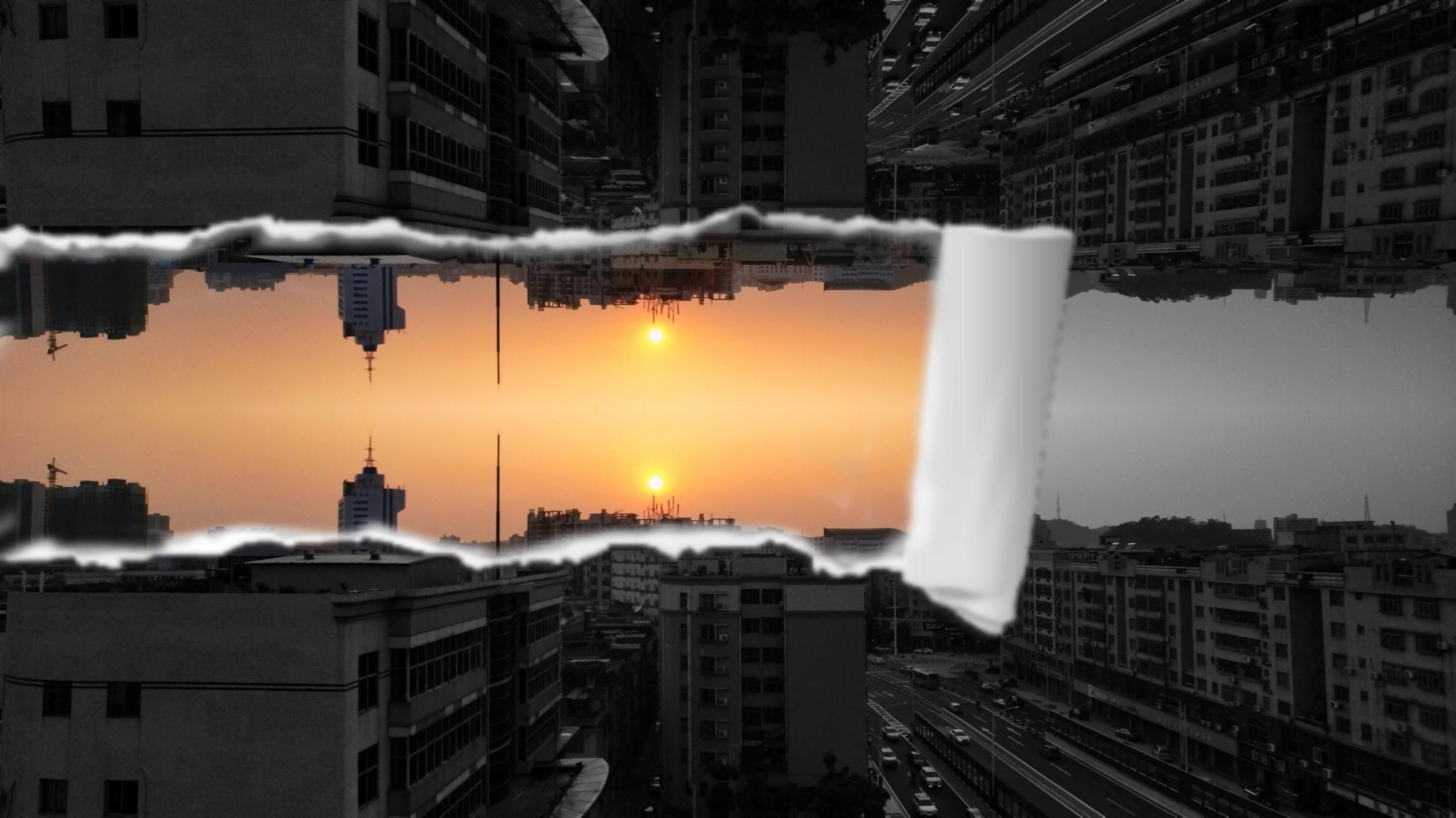 PicsArt_01-16-12.02.21.jpg