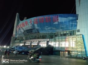 全国男篮锦标赛