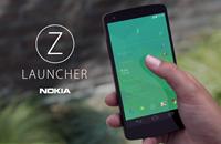 Z Launcher 公测