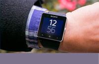 智能手表硬件解析