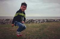 跳跃吧!少年!