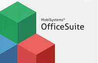 OfficeSuite 8.2.3163