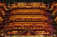 3T摄影丨流光溢彩の广州之夜