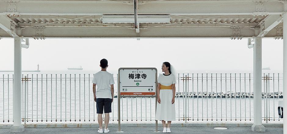 平凡之美--手机镜头中的日式场景