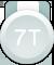 大发快3娱乐app_快3注册_app下载 7T 系列开版纪念章