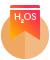 氢OS内测 荣誉勋章