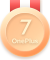 大发快3娱乐app_快3注册_app下载 7 系列开版纪念章