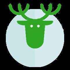圣诞节 勋章