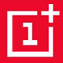 OnePlus 7T 系列