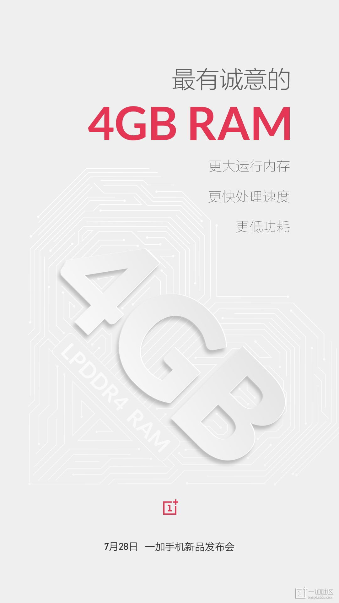 4GBRAM.jpg