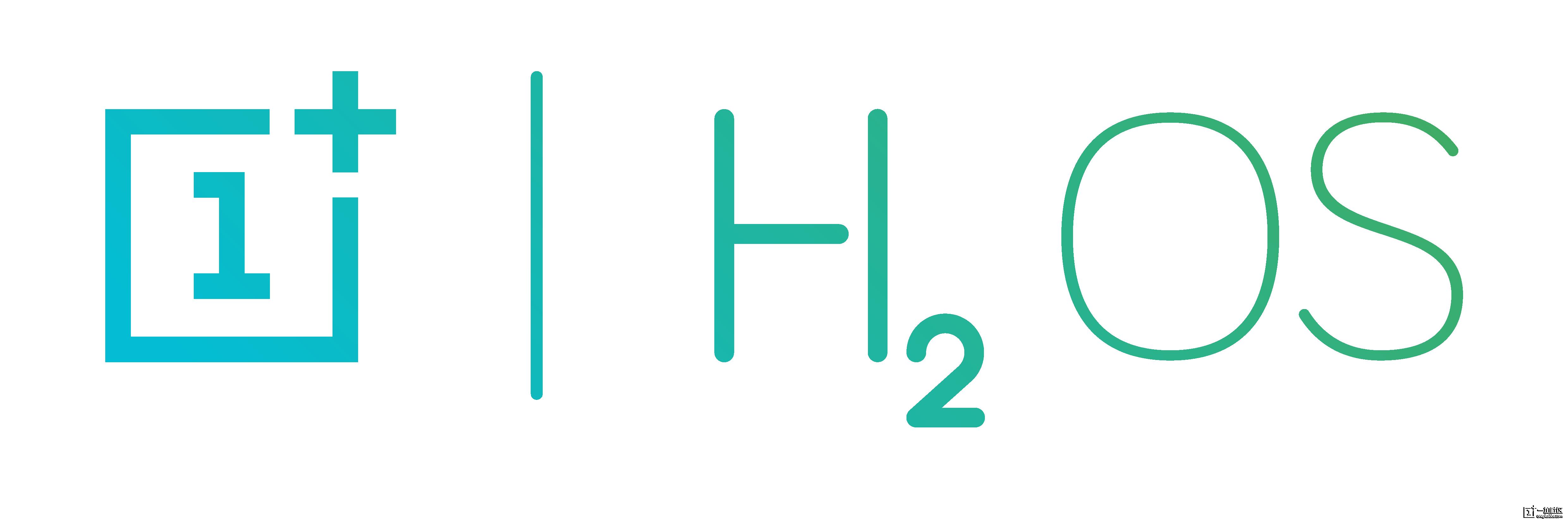 1 H2_Screen_Gradients-02.png