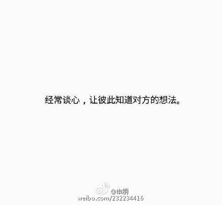 img-c667111e872e4c22e1dcb90a97eee969.jpg