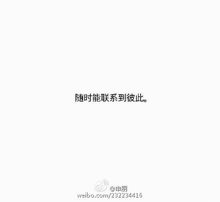 img-0e73812ddd775222353fcd6741bc9667.jpg