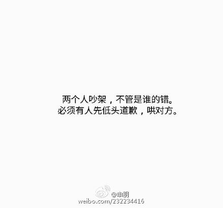 img-e694fb5adf728106b360577ca93f07d8.jpg