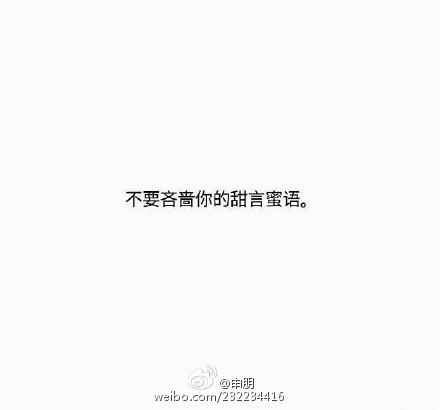 img-e4e71de9481a9664ae0fb12c7a2cbcca.jpg