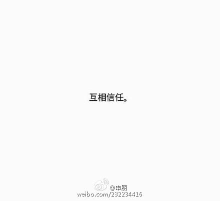 img-8702ea1ddc88cb19012ba73f6a0c9ab8.jpg