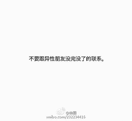 img-48cb52c6184c83d96ee2bd3d71c6bb1b.jpg