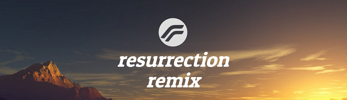 Resurrection Remix.png