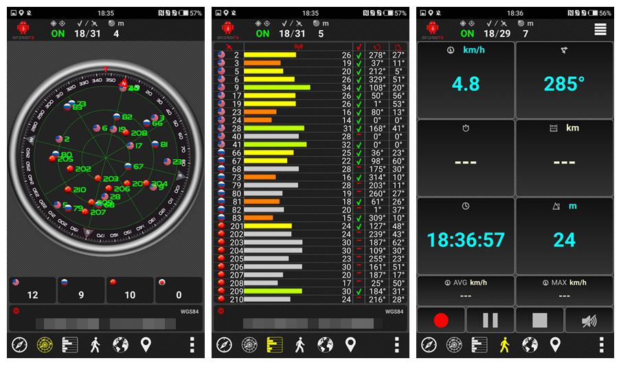 GPS信号.jpg