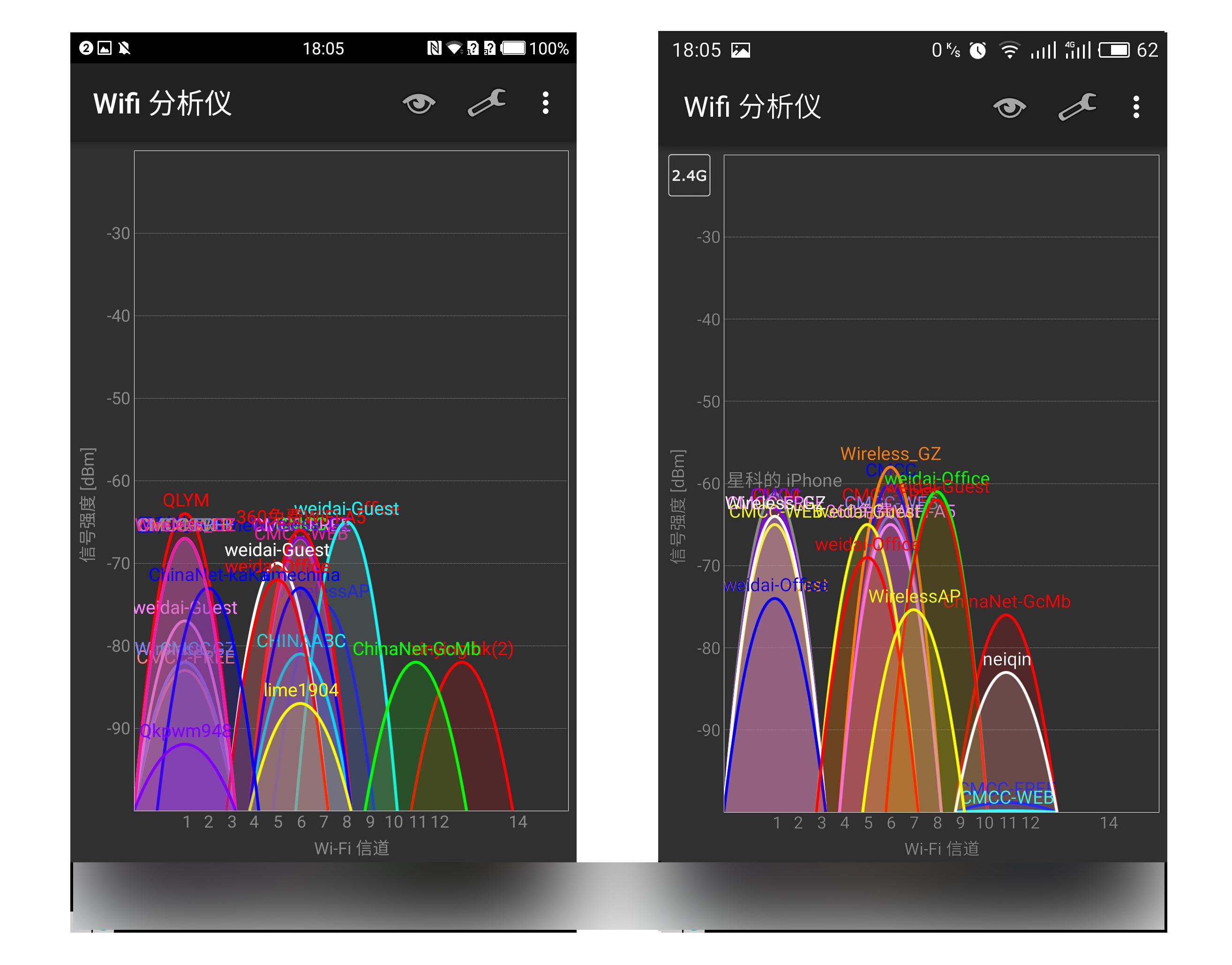 wifi对比 (2).jpg