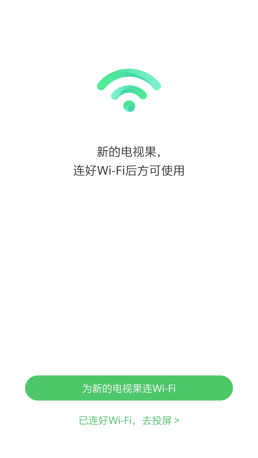 Screenshot_20170926-085029.jpg
