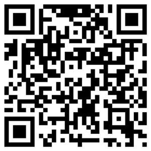 wechatimg208.jpe(11-06-10-04-31)_副本.jpg