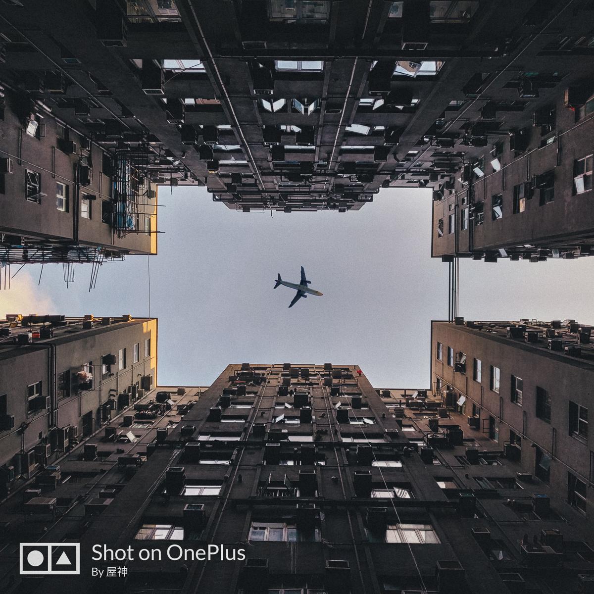 HK-001.jpg