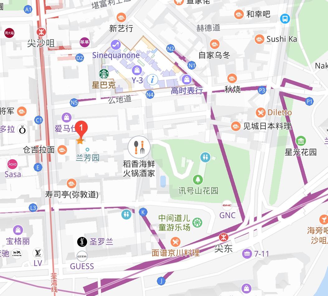 01重庆大厦.jpg