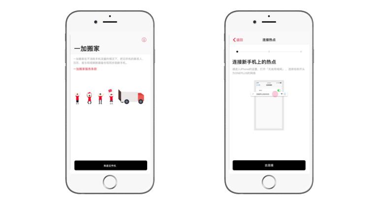 Part 2 iOS cn.png